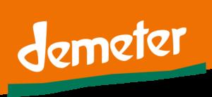 Demeter_RGB